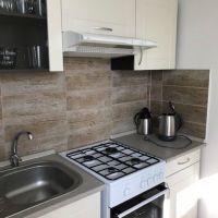 1 izbový byt, Nitra, 43 m², Kompletná rekonštrukcia