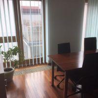 Kancelárie, Bratislava-Staré Mesto, 97 m², Novostavba