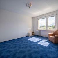 2 izbový byt, Žilina, 62 m², Novostavba
