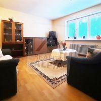 2 izbový byt, Prievidza, 75 m², Čiastočná rekonštrukcia