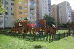 3 izbový byt - Bratislava-Nové Mesto - Fotografia 20