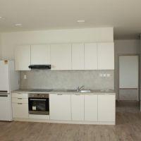 2 izbový byt, Nové Zámky, 55.70 m², Novostavba