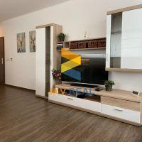 2 izbový byt, Prievidza, 42 m², Novostavba