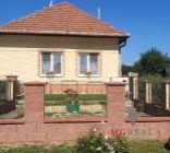 Rodinný dom Rajčany