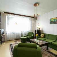3 izbový byt, Brezno, 62 m², Pôvodný stav