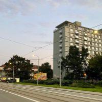 3 izbový byt, Košice-Sever, 74 m², Čiastočná rekonštrukcia