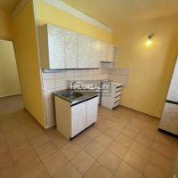 3 izbový byt, Rimavská Sobota, 69 m², Pôvodný stav