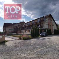 3 izbový byt, Vysoké Tatry, 89 m², Novostavba