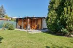 Rodinný dom - Trnava - Fotografia 21