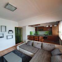 2 izbový byt, Bratislava-Rača, 60 m², Kompletná rekonštrukcia