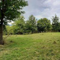 Pre rodinné domy, Pečenice, 3599 m²