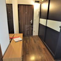 3 izbový byt, Sereď, 81 m², Kompletná rekonštrukcia