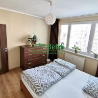 3 izbový byt, Prievidza, 84 m², Kompletná rekonštrukcia
