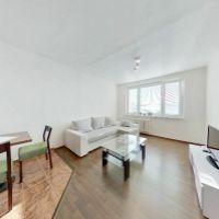 3 izbový byt, Senec, 70 m², Kompletná rekonštrukcia