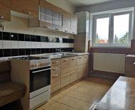 Ponúkame 2-izb. byt v blízkom centre Lučenca