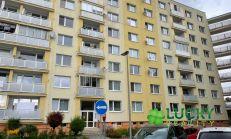 3 izbový byt na predaj, 69 m2, Prešov - Sídlisko III