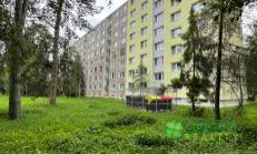 2 izbový byt s loggiou, 66m2, Prešov - Sídlisko III