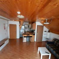 1 izbový byt, Most pri Bratislave, 51 m², Novostavba
