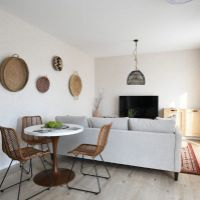 3 izbový byt, Kysucké Nové Mesto, 89.26 m², Novostavba
