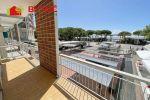 BYTOČ RK - na predaj 2-izb. byt 50 m2 s terasou pri pláži v Taliansku na ostrove Grado - centrum