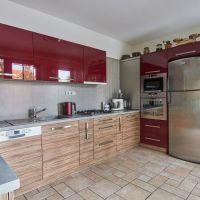 Rodinný dom, Trnava, 282 m², Kompletná rekonštrukcia