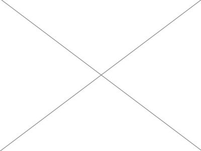 rekreačný pozemok - Horný Tisovník - Fotografia 1
