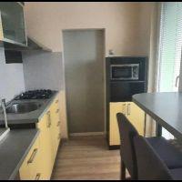 1 izbový byt, Bratislava-Ružinov, 30 m², Čiastočná rekonštrukcia
