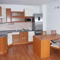 2 izbový byt, Senec, 52.20 m², Kompletná rekonštrukcia