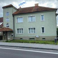 Rodinný dom, Zvolen, 1 m², Čiastočná rekonštrukcia