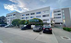 ASTER Prenájom: kancel. priestory, 68m2 - 1720m2, Ružinov - BA III, ul. Odborárska ul.