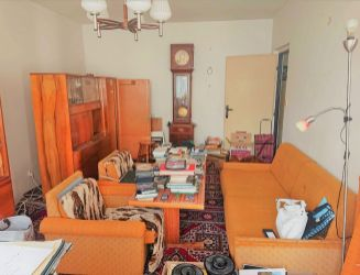 REZERVOVANÉ - Zvolen, Sekier – priestranný slnečný 2-izbový byt s loggiou, 64 m2 – predaj