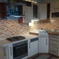 3 izbový byt, Nitra, 76 m², Kompletná rekonštrukcia