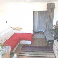 3 izbový byt, Bratislava-Karlova Ves, 64 m², Kompletná rekonštrukcia