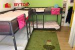 3 izbový byt - Fotografia 10