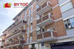 BYTOČ RK -  4-izb. byt s balkónom v Taliansku na ostrove Grado - Costa Azzura