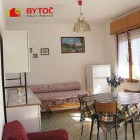 2 izbový byt, 76 m², Pôvodný stav