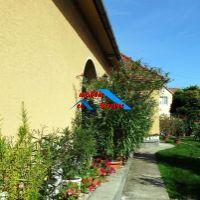 Rodinný dom, Dobrohošť, 210 m², Kompletná rekonštrukcia
