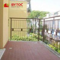 2 izbový byt, 100 m², Pôvodný stav