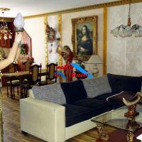 Rodinný dom, Šamorín, 120 m², Novostavba