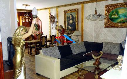 Predaj rodinný dom Šamorín - Záhrady