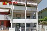 BYTOČ RK - 2-izb. apartmán s terasou v Taliansku na ostrove Grado - Isola della Schiusa!