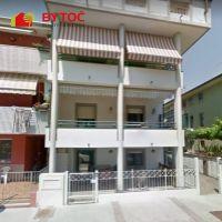 2 izbový byt, 42 m², Novostavba