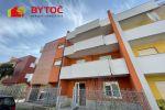 BYTOČ RK - na predaj 3-izb. byt s terasou v Taliansku na ostrove Grado - Cittá Giardino