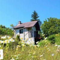 Záhradná chata, Skalica, 99999999.99 m², Pôvodný stav
