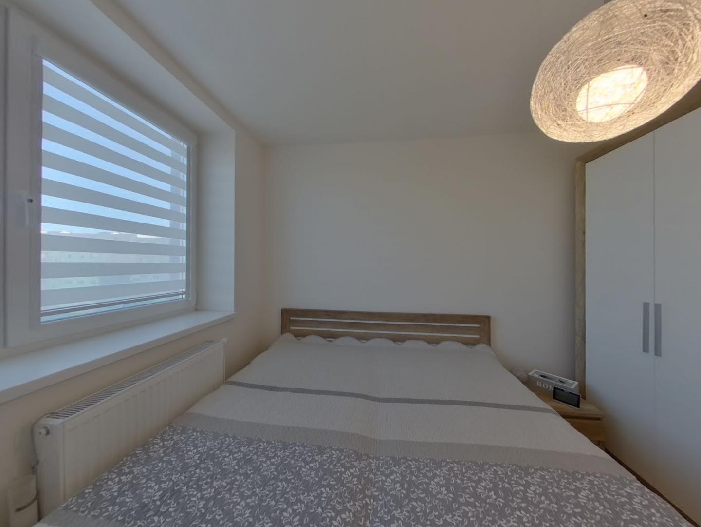Na prenájom 2 izbový byt Poprad, Dlhé Hony - 5