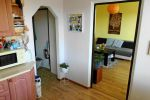 2 izbový byt - Brezno - Fotografia 7