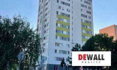 TopNOVINKA: Pekne riešený slnečný 3izb.byt v novostavbe v bytovom dome Tower v Rači!