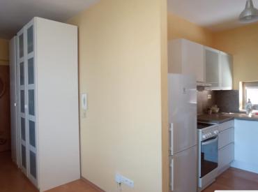 PRENAJATÉ 2i byt v obľúbenej lokalite pri Poluse (OC VIVO)