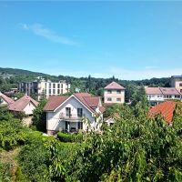 Rodinný dom, Bratislava-Nové Mesto, 251 m², Pôvodný stav
