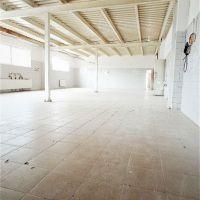 Polyfunkčný objekt, Pezinok, 760 m², Kompletná rekonštrukcia